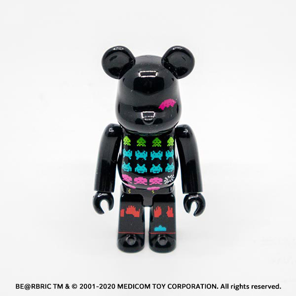 BE@RBRICK SERIES 37